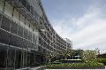 Best_Western_Premier_Amaranth_Suvarnabhumi_Airport_Hotel.jpg