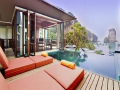 Centara_Grand_Beach_Resort_Villas_Krabi_Hotel.jpg