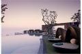 Hilton_Pattaya_Hotel.jpg