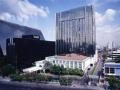 Siam_City_Hotel_Bkk.jpg