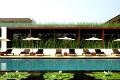 The_Chedi_Chiang_Mai_Hotel.jpg
