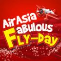 fabulos_airasia.jpg