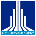 logo-lpn.jpg